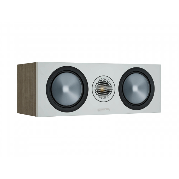 Monitor Audio Bronze C150 Speaker Urban Grey (6G)