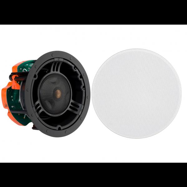 Monitor Audio C265-IDC Ceiling Speaker