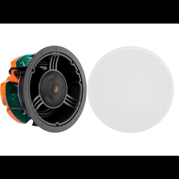 Monitor Audio C280-IDC Ceiling Speaker