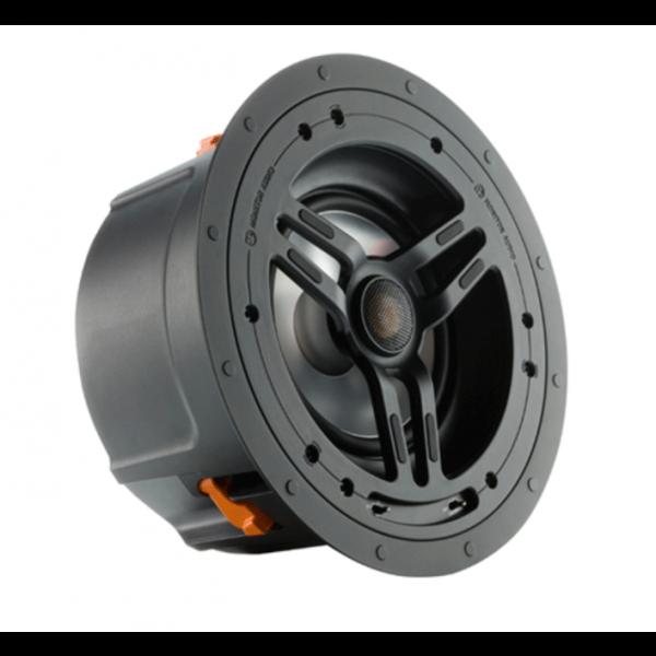 Monitor Audio CP-CT260 In Ceiling Speaker