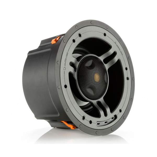 Monitor Audio CP-CT380IDC In Ceiling Speaker