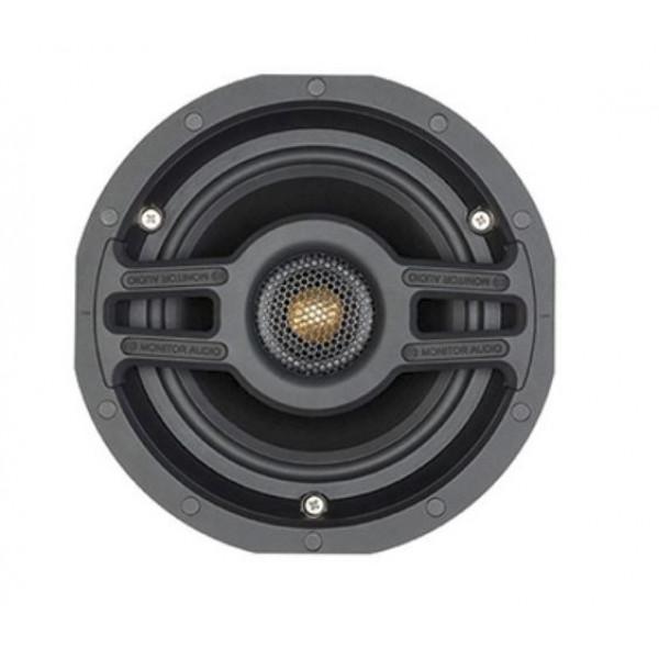 Monitor Audio CS140 In Ceiling Speaker