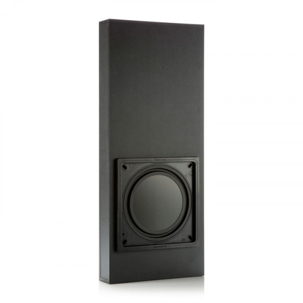 Monitor Audio IWB-10 Subwoofer Back Box