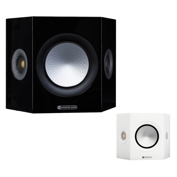 Monitor Audio Silver FX 7G Surround Speakers