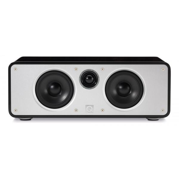 Q Acoustics Concept Centre Speaker