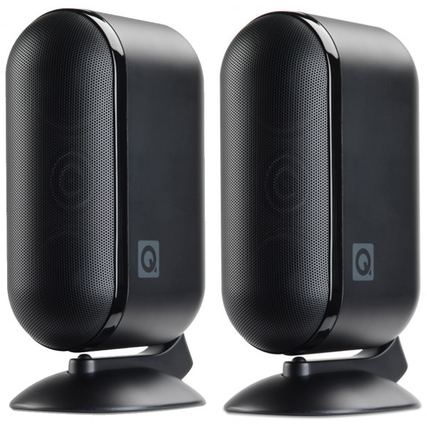 Q Acoustics 7000LRi Satellite Speakers