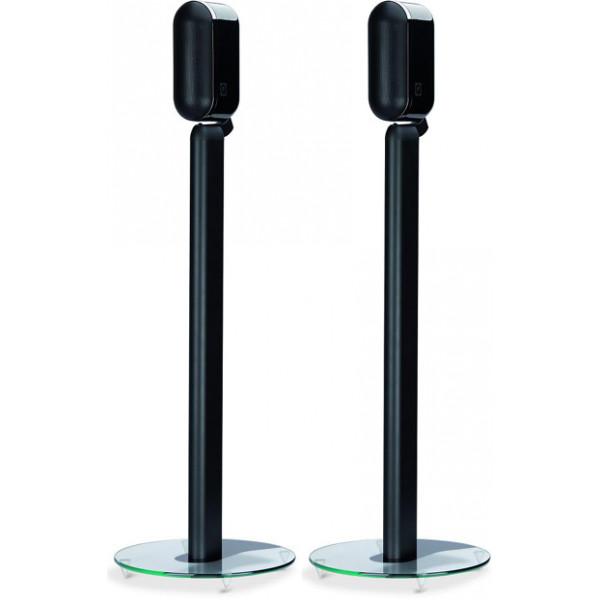 Q Acoustics Q7000 Speaker Stands (Pair)