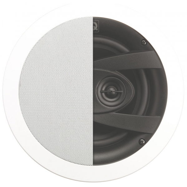 Q Acoustics Qi65CW-ST In-Ceiling Speaker