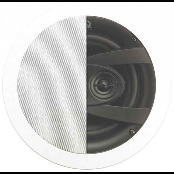 Q Acoustics Qi65CW-ST In-Ceiling Speaker
