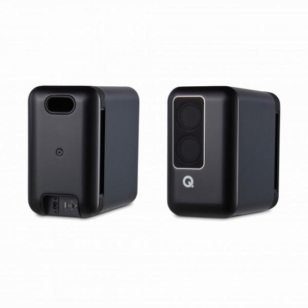 Q Acoustics Q Active 200 Speakers