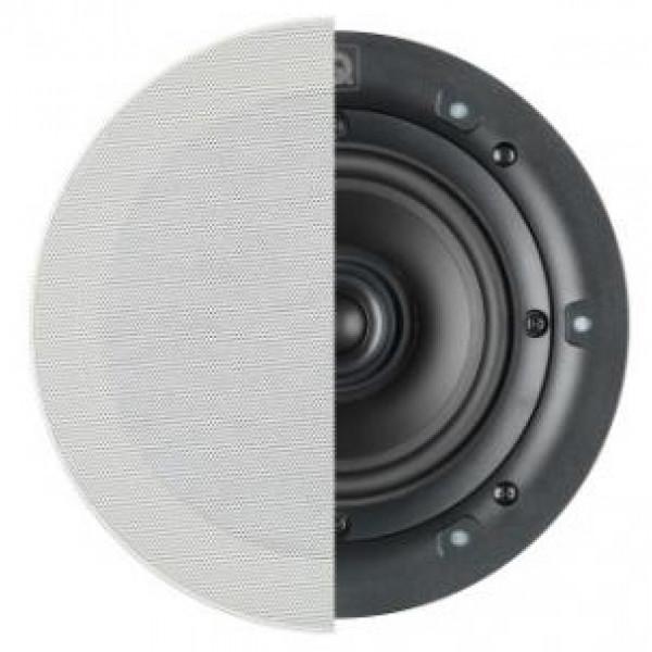 Q Acoustics QI50CW Waterproof In-Ceiling Speakers (pair)