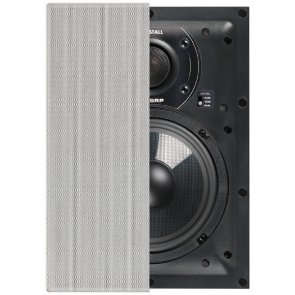 Q Acoustics Qi65RP In-Wall Speaker (Single)