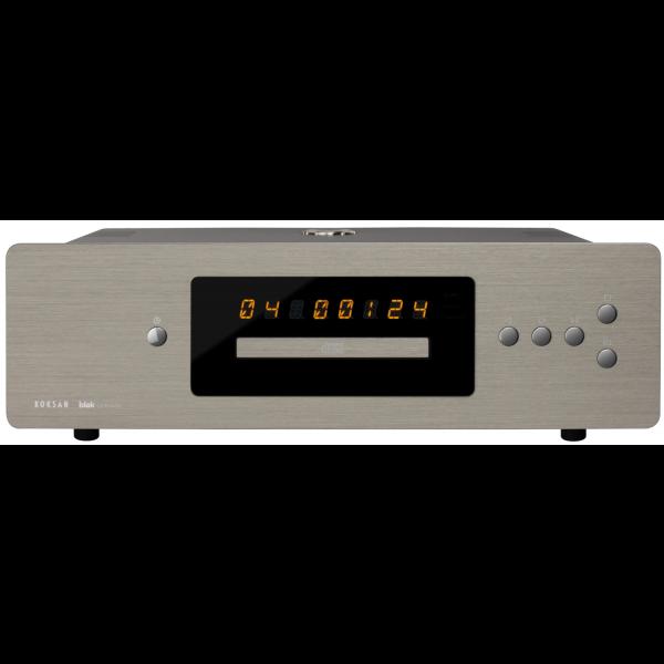Roksan BLAK CD Player Anthracite