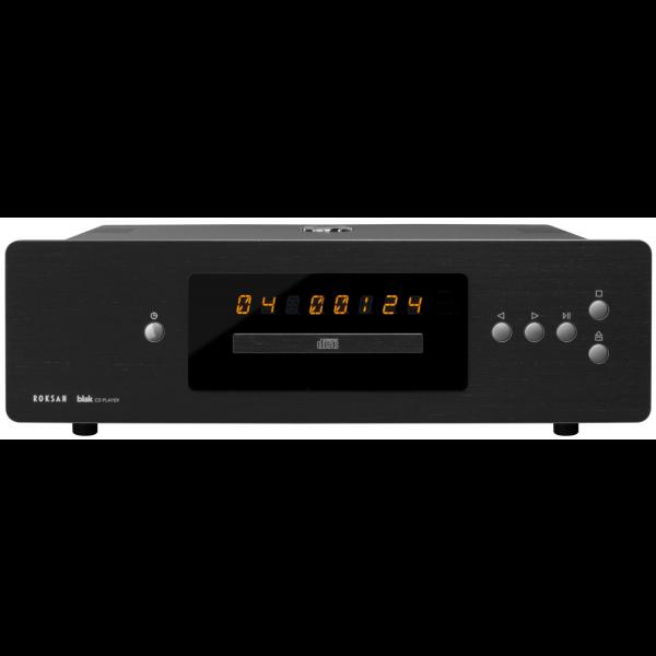 Roksan BLAK CD Player