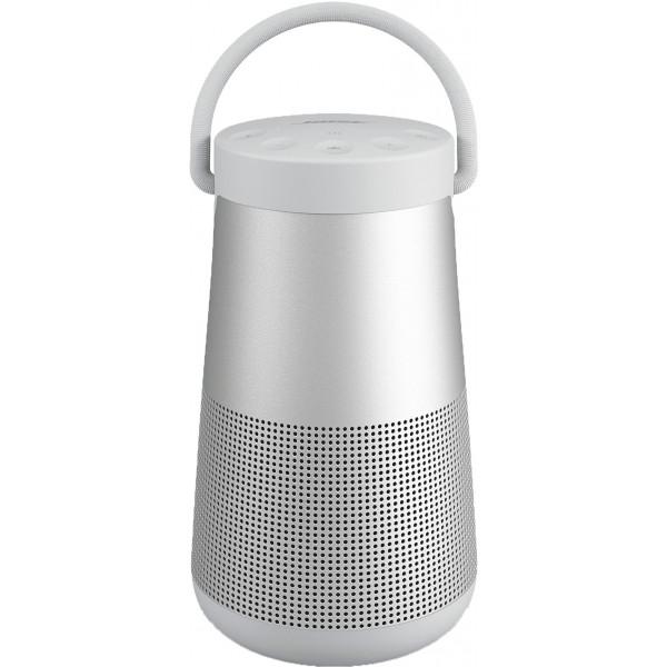 Bose Soundlink Revolve+ Speaker Lux Grey