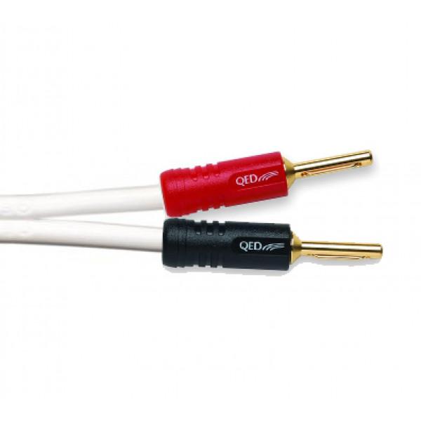 TDI CA1320 'Silver' Speaker Cable