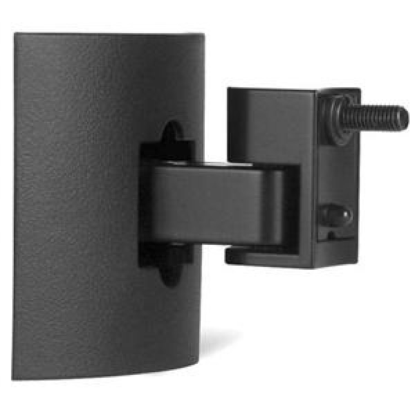 Bose UB20 II Cube speaker wall/ceiling bracket (Black)