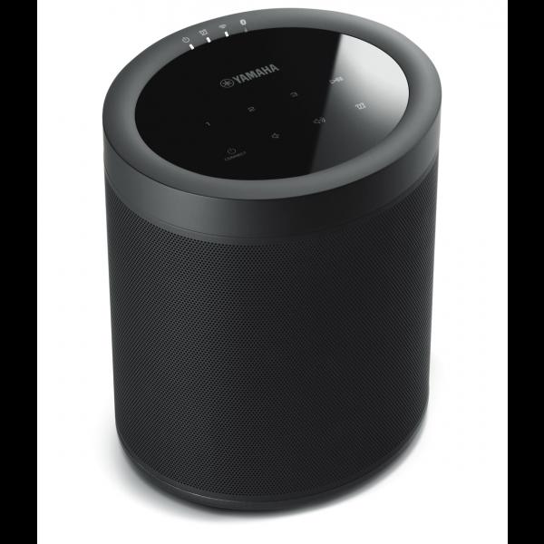 ADD MusicCast 20 Speaker Black