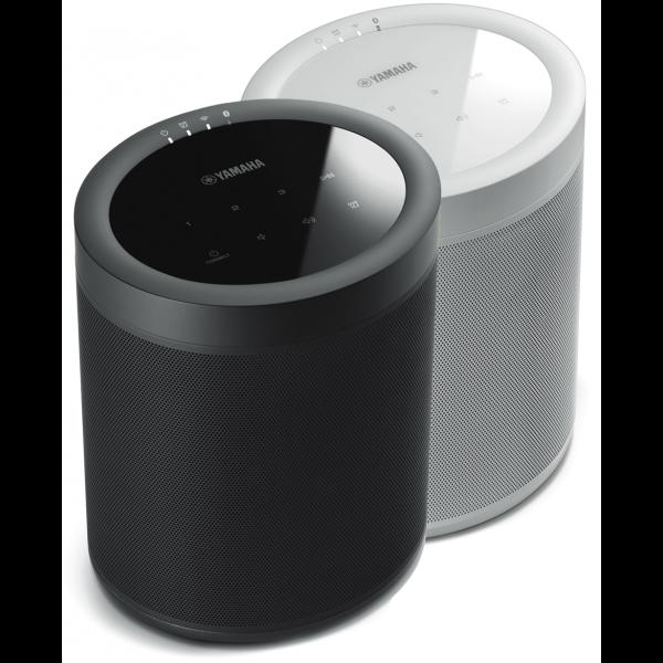 Yamaha MusicCast 20 Network Audio Speaker