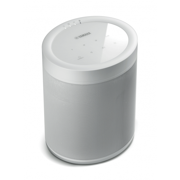 ADD MusicCast 20 Speaker White