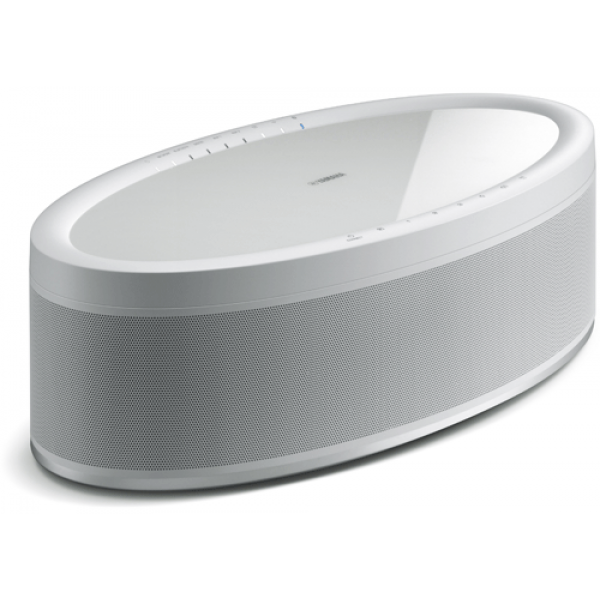 ADD MusicCast 50 Speaker White