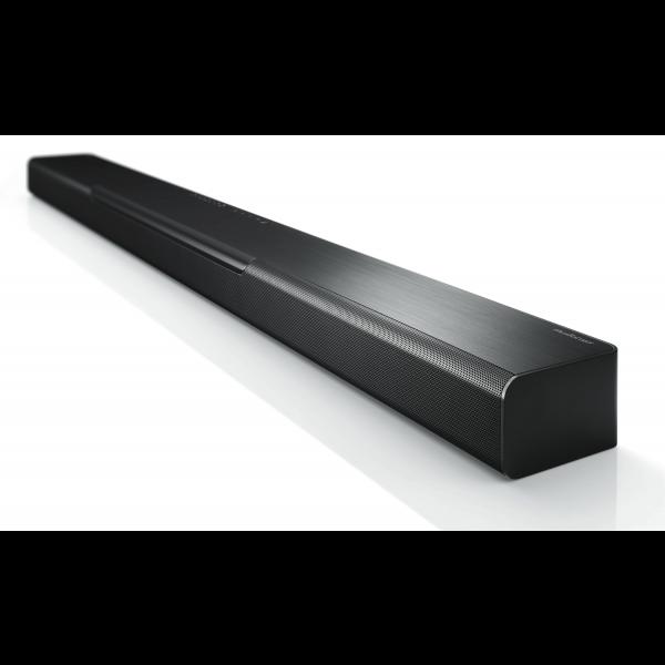 Yamaha MusicCast BAR 40 Soundbar
