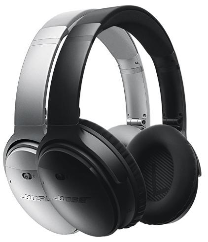bose noise cancelling headphones 35. bose noise cancelling headphones 35