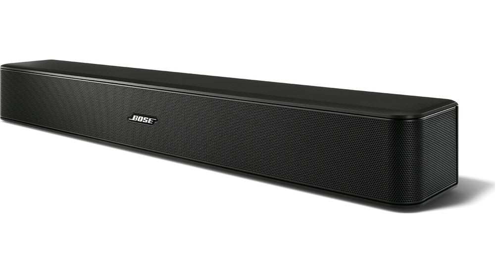 sound system for bar. bose solo 5 tv sound system for bar k