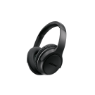 Bose SoundTrue around-ear II headphones (Open Box, Black)
