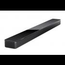 Bose Soundbar 500 (Open Box, Black)