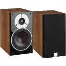 Dali Zensor 3 Speakers (Open Box, Walnut)