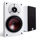 Dali Zensor 3 Speakers (Open Box, White)