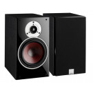 Dali Zensor 3 Speakers (Open Box, Black)