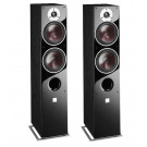 Dali Zensor 5 Speakers (Open Box, Black)