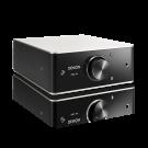 Denon PMA-60 Stereo Amplifier (Open Box)
