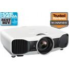 Epson EH-TW9200W Wireless 3D Projector (Open Box)