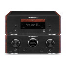 Marantz HD-AMP1 w/ HD-CD1 Package (Black, Open Box)