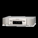 Marantz ND8006 Network CD Player (Open Box, Silver)