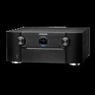 Marantz SR8012 AV Receiver (Open Box, Black)