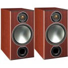 Monitor Audio Bronze 2 Speakers (Open Box, Rosemah)