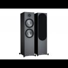 Monitor Audio Bronze 500 Speakers (Damaged, Black)