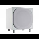 Monitor Audio Bronze W10 Subwoofer 6G (Open Box, White)