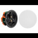 Monitor Audio C165-T2 Ceiling Speaker (Open Box)