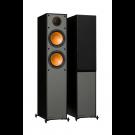 Monitor Audio Monitor 200 Speakers (Open Box, Black)