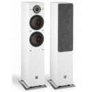 Dali Oberon 7 Speakers (Damaged, White)