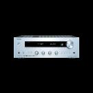 Onkyo TX-8250 Receiver (Open Box)