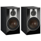 Dali Opticon 2 Speakers (Black, Open Box)