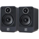 Q Acoustics 2020i Speakers (Open Box)