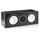 Monitor Audio Silver Centre Speaker (Open Box, Black Oak)