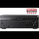 Sony STR-DN1080 Home Theater AV Receiver (Open Box)